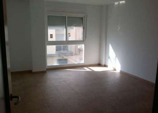 Ипотека 70%! Квартира в городе Олива, Испания