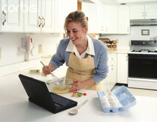 Работа на дому для мамочек в декрете, домохозяек от 30.000 р