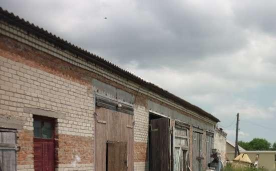 Продам комплекс переработки мяса птицы, пл. 37820 кв. м в Пятигорске Фото 1