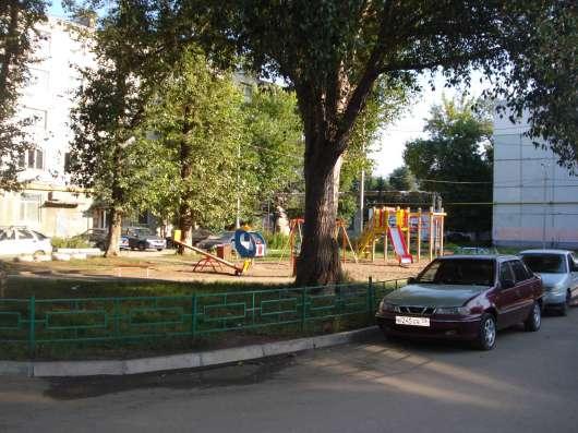 2-х ком. в Кировском районе
