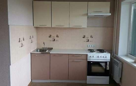Сдается 1-комн. квартира в новом доме по ул. Первомайская