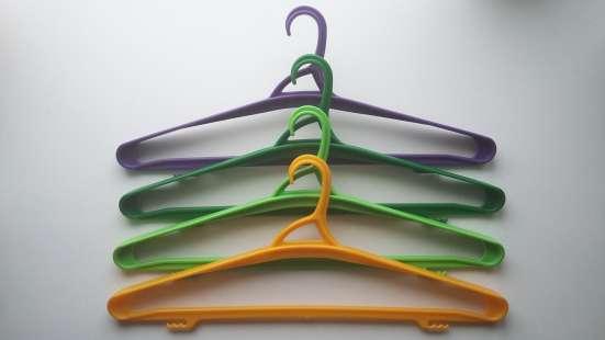 Вешалка для верхней одежды (пальто, шуб, дубленок) ВТ-12Ц