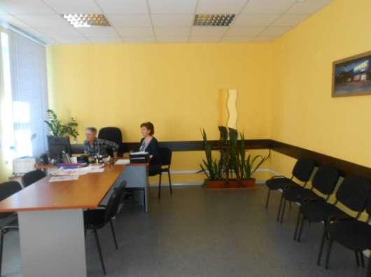 Продается - Торговый центр, 26743 м² в Барнауле Фото 3