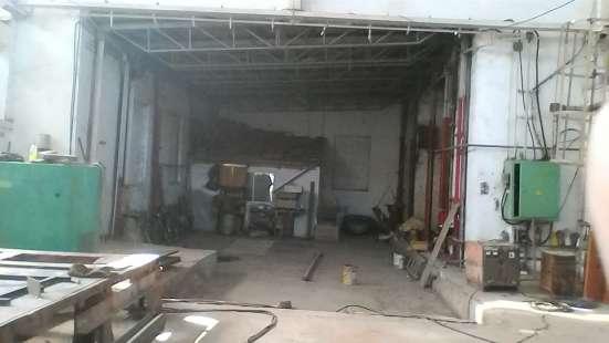 Производственные помещения в г. Севастополь Фото 1