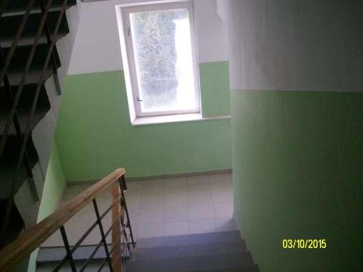 Продается 2-х ком. квартира в г. Балабаново п. Метростроевец