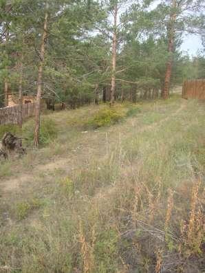 Земельный участок под строительство, собственность