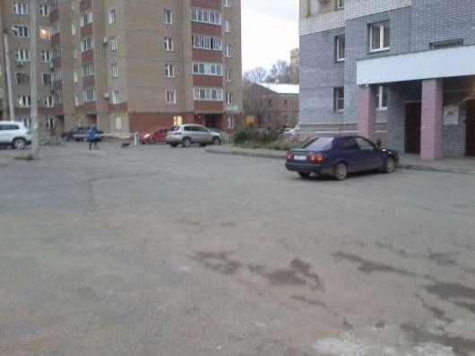 Аренда квартиры в Кирове Фото 3