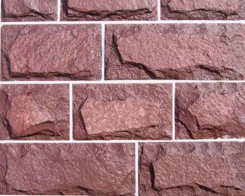 Плитка из природного камня - лемезит в Уфе Фото 3
