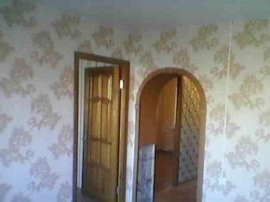 Часть дома в п. Топканово Кашира Фото 4