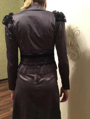 Платье 42-44р в Оренбурге Фото 3