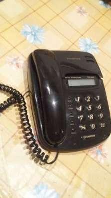 телефон panaphone