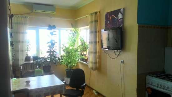 Продам жилой дом 120м. кв в пос. Сайн Шапагатов(Тельман) в г. Актау Фото 3