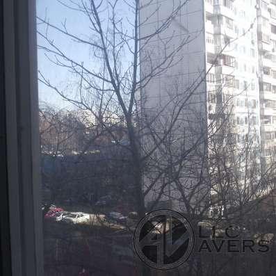 Продается 4-к кв в Москве, Строгино. Фото 1