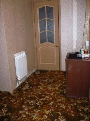 Продам отличный дом в Тосно