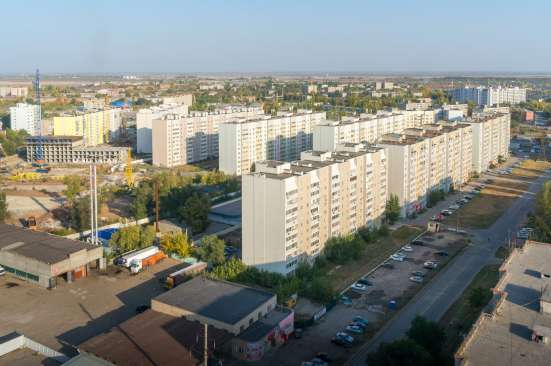 Продам шикарную 3 квартиру 148 Черниговской дивизии