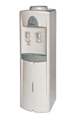 Кулер для воды напольный family water dispenser
