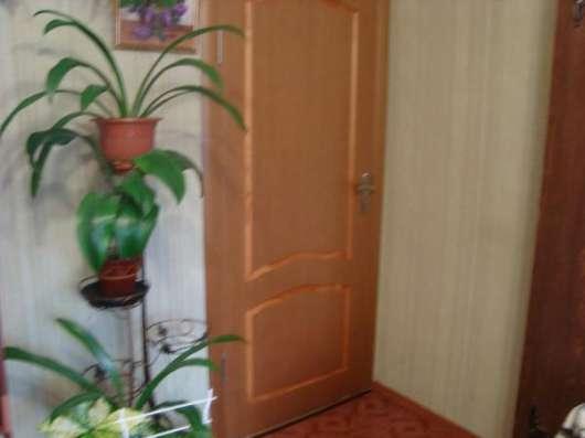 Комнату в Вишенках в Смоленске Фото 3