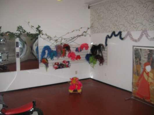 Сдам помещение для проведения праздников и торжеств в Красноярске Фото 5