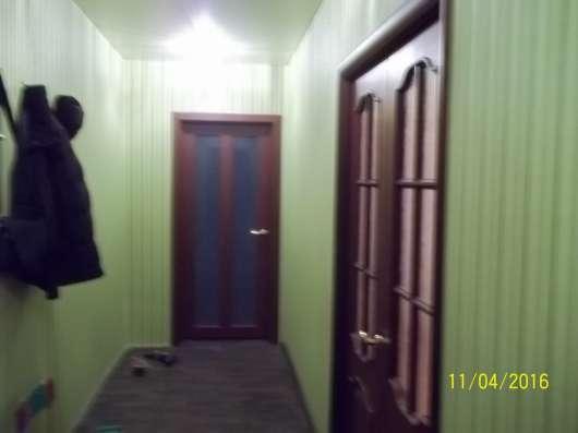 Продам квартиру 2 х комнатную