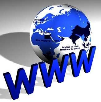 Курс по созданию и продвижению своего сайта