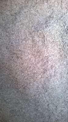 Рисовая лузга дроблённая. Зола рисовой лузги в г. Славянск-на-Кубани Фото 1