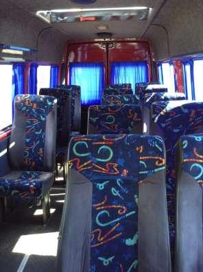 Из Минска в Несвиж на микроавтобусе