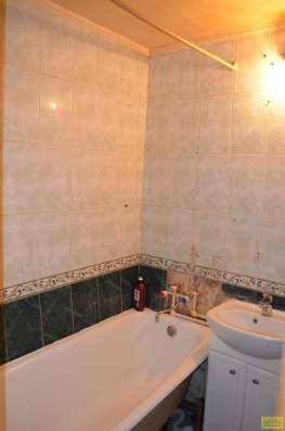 Продается 1 комнатная квартира ул. Молодежная д.14