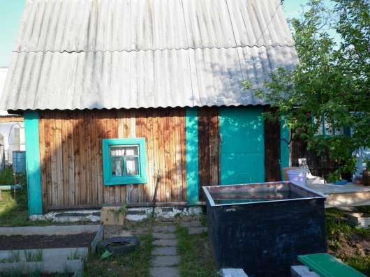 Продажа огорода в Ижевске Фото 5