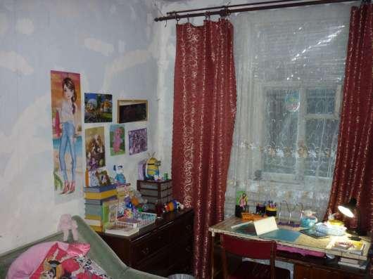 Продам дом с флигелем и летней кухней в Таганроге Фото 4
