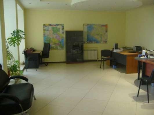 коммерческую недвижимость.г.Тимашевск.Собственник. Фото 1