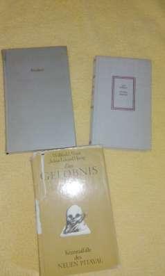 Книги в Ростове-на-Дону Фото 1