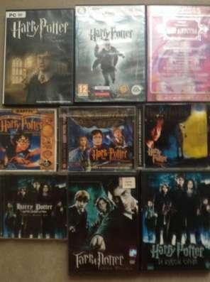 Продаю DVD, CD диски в Краснодаре Фото 4