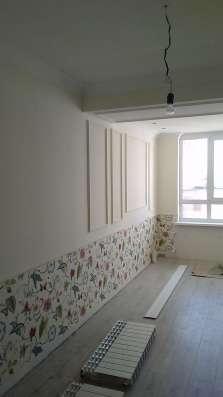 Ремонт квартир и домов в г. Самара Фото 4
