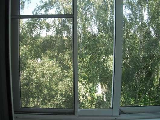 3-хт комнатная квартира в Москве Фото 3