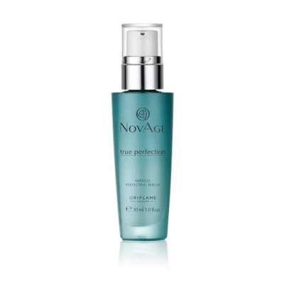 Сыворотка для лица NovAge со скидкой -20%