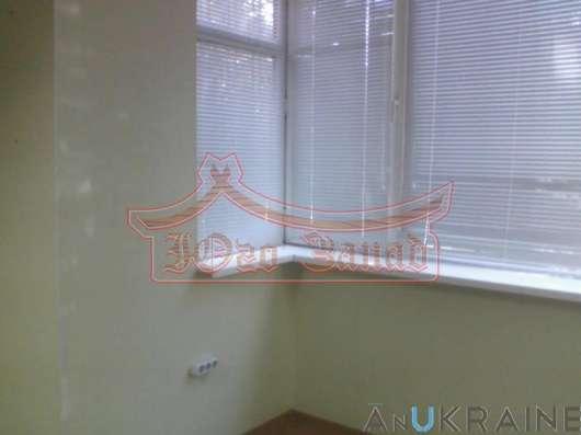 Продам офис на Глушко/Киевский рынок