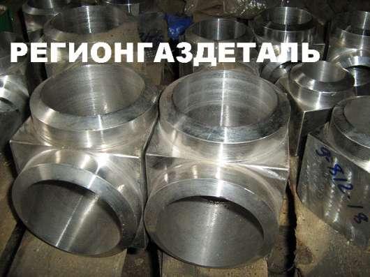 Угольник. Изготовление по стандартам и чертежам в Воронеже Фото 1