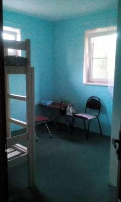 Комната-студия в люберцах