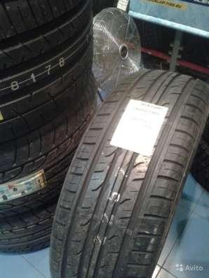 Новые Dunlop 265 65 R17 Grand trek PT 3