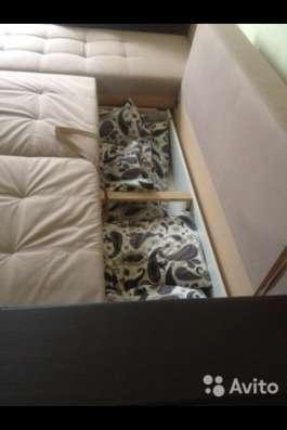 Продам диван в Москве Фото 1