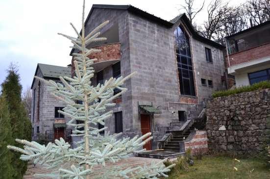 VILLADZOR APART HOTEL(г. Цахкадзор) в г. АБОВЯН Фото 1