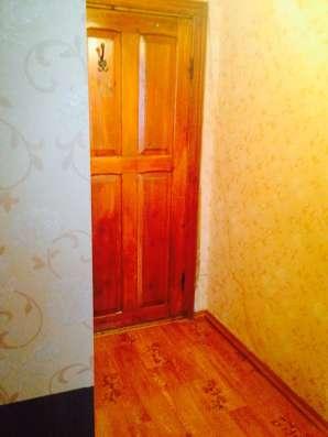 Продам квартиру в Ногинске Фото 1