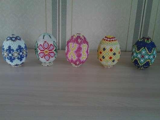 Изготовления работ из фетра и не только в Архангельске Фото 3