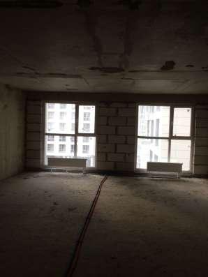 Квартира в ЖК «Акварели», дом сдан. Скидка 500 т/р в Балашихе Фото 3