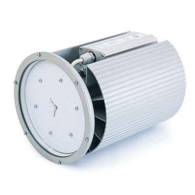 Светодиодные светильники ФЕРЕКС