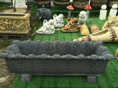 Беседки,фонтаны,вазоны,статуи,фигурки