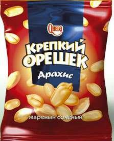 Производство упаковки пакет-подушка в Волгограде Фото 2