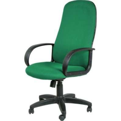 Биг ткань ТК-8 зеленый