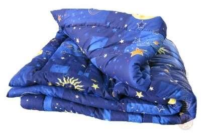 Матрасы,подушки,одеяла-все для сна