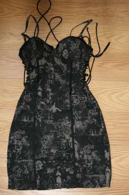 Платья Guess
